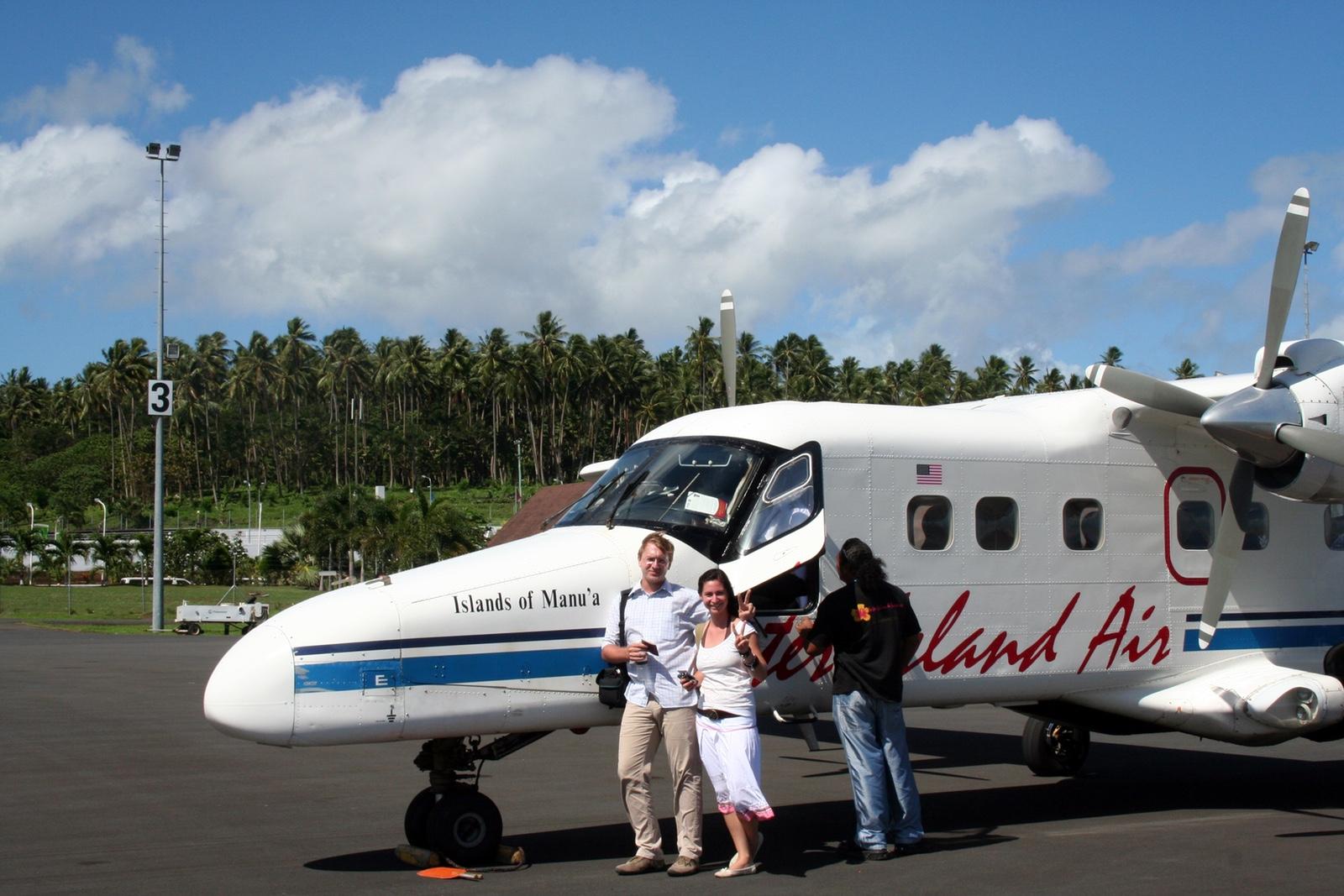 american-samoa-island-air