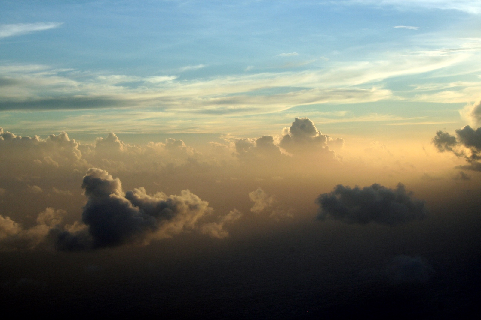 american-samoa-sunset