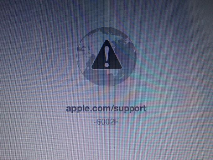 apple_fehler_6002f