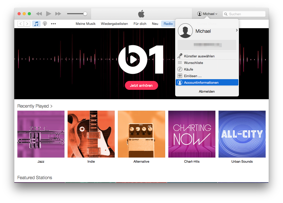 apple_music_kuendigen_00001