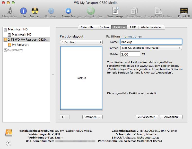 backup-festplatte-formatieren-2-partition