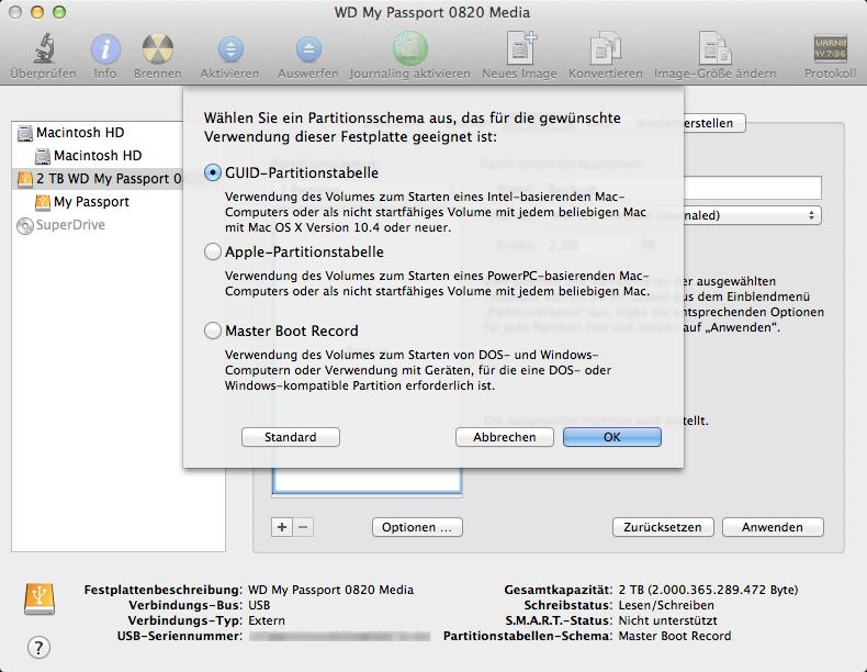 backup-festplatte-formatieren-3-partitionstabelle