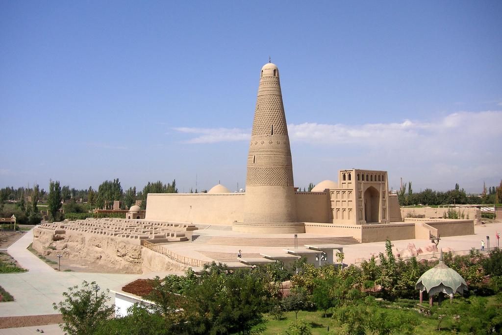 emin-minaret