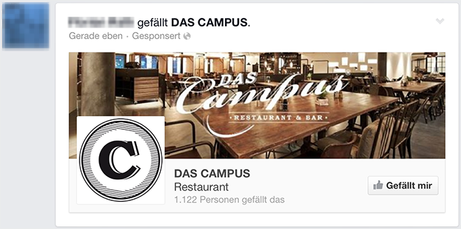 facebook_sponsored_das_campus