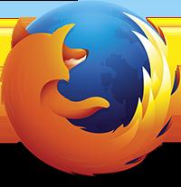 Die wohl kürzeste Anleitung zur Sicherung von Firefox 1
