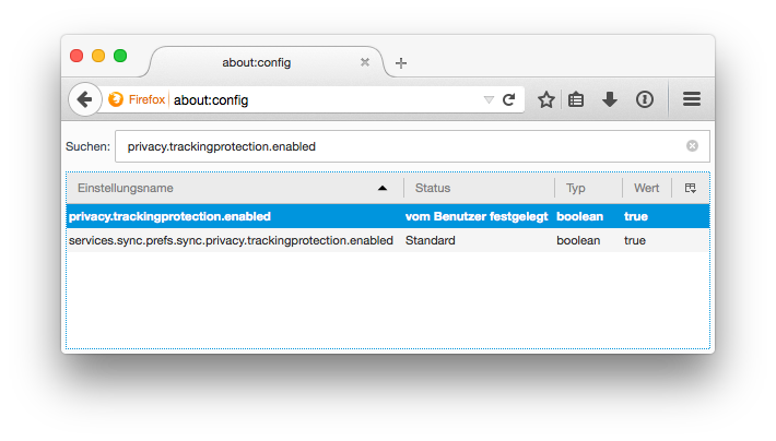 firefox_privacy-trackingprotection-enabled