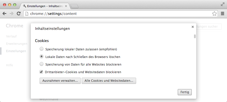 googlechrome-cookies