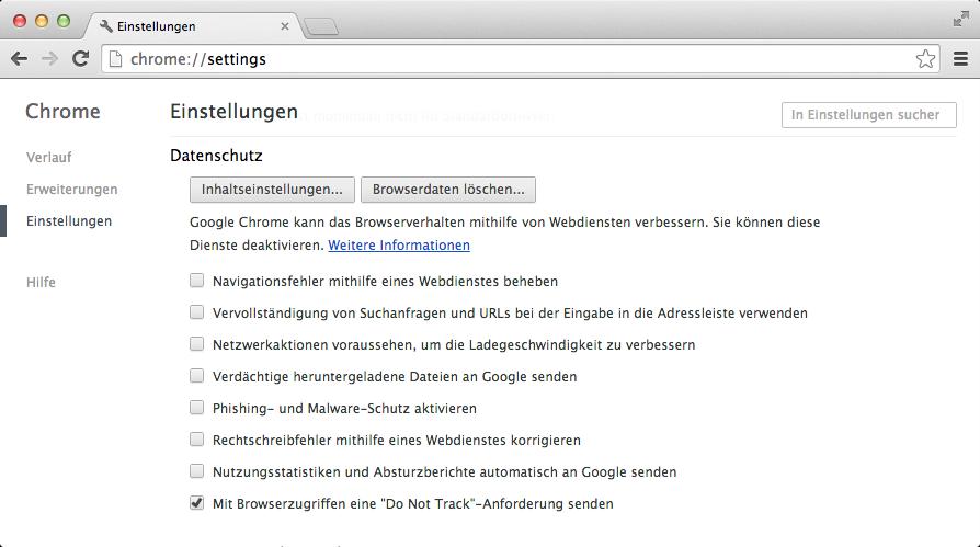 googlechrome-datenschutz