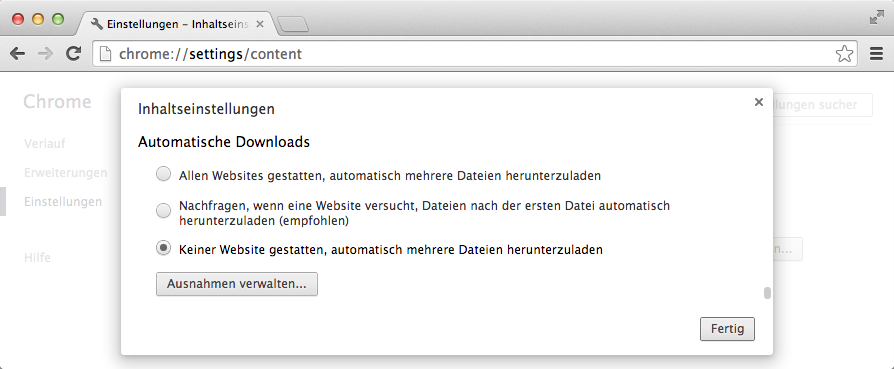googlechrome-downloads