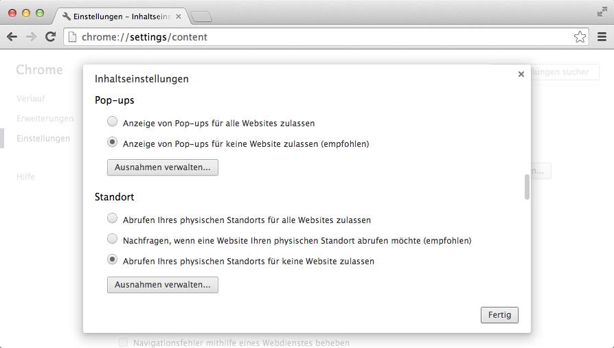 googlechrome-popups-standort