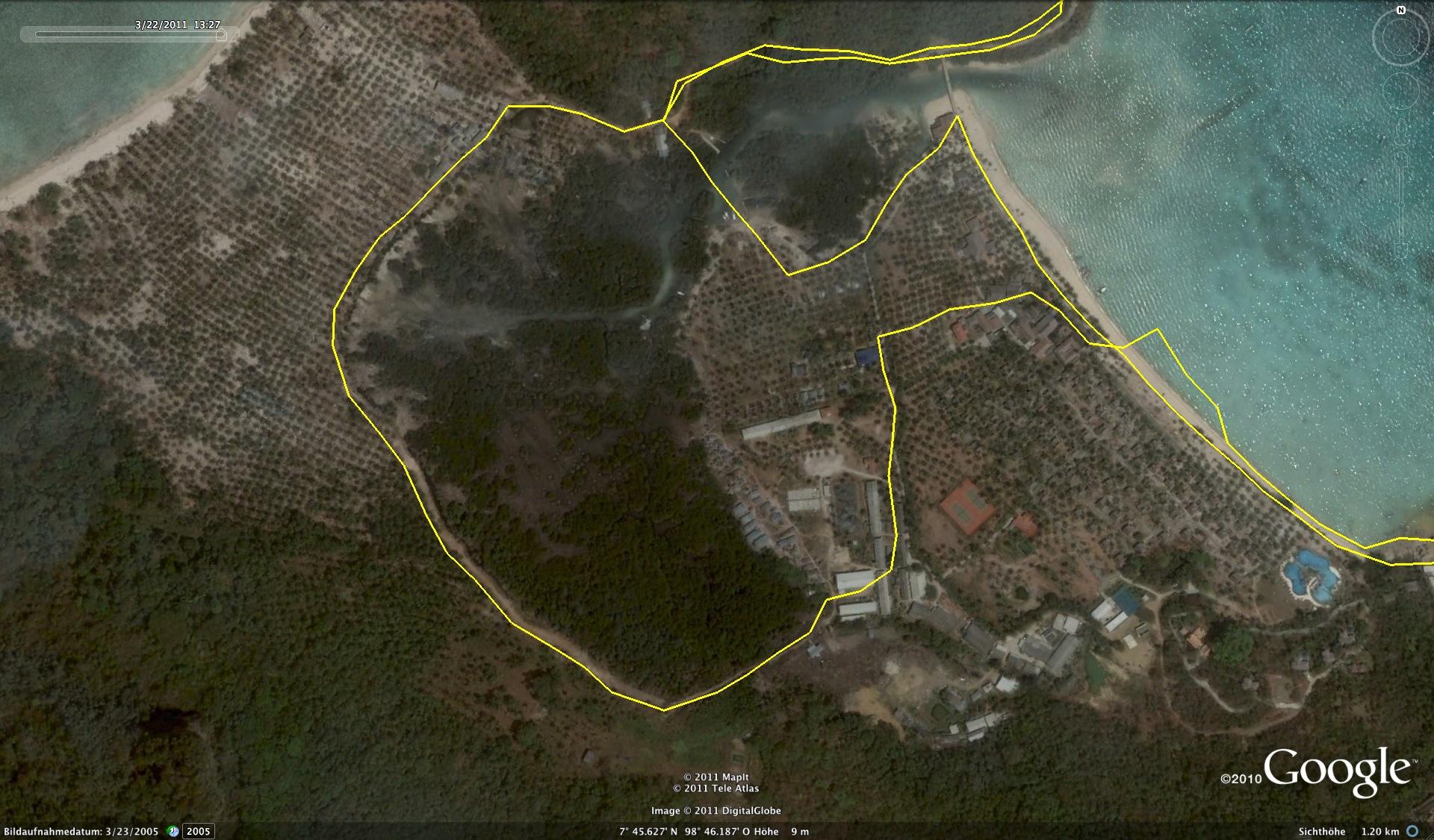 ko-phi-phi-todesfalle-tsunami-evakuierungsroute