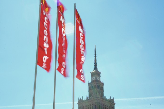 kulturpalast-warschau