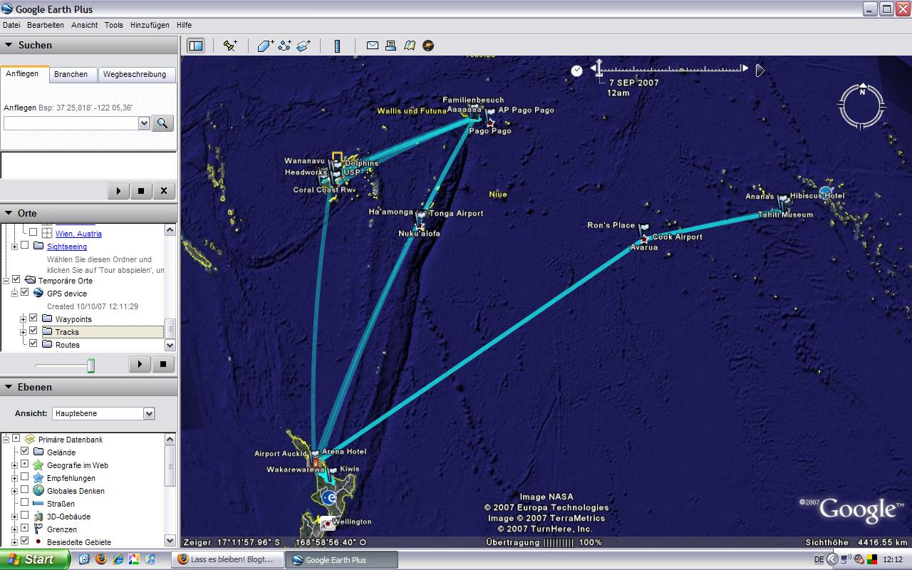 route_suedpazifik_tracking_garmin_etrex-vista-hcx