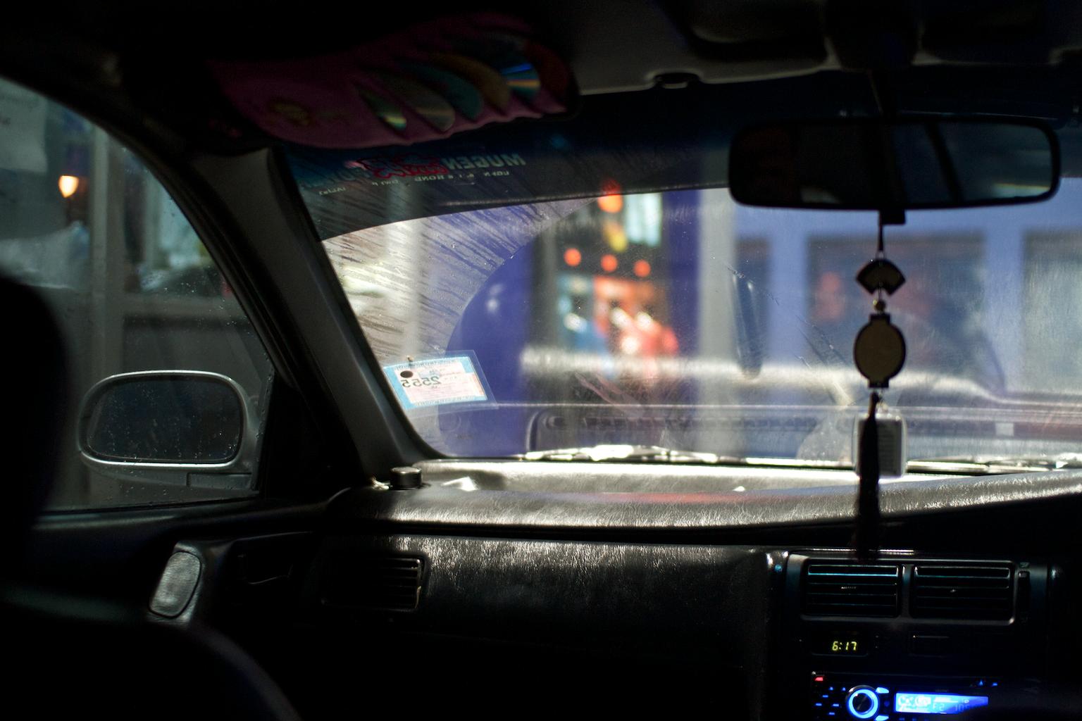 taxi_nach_surath-thani