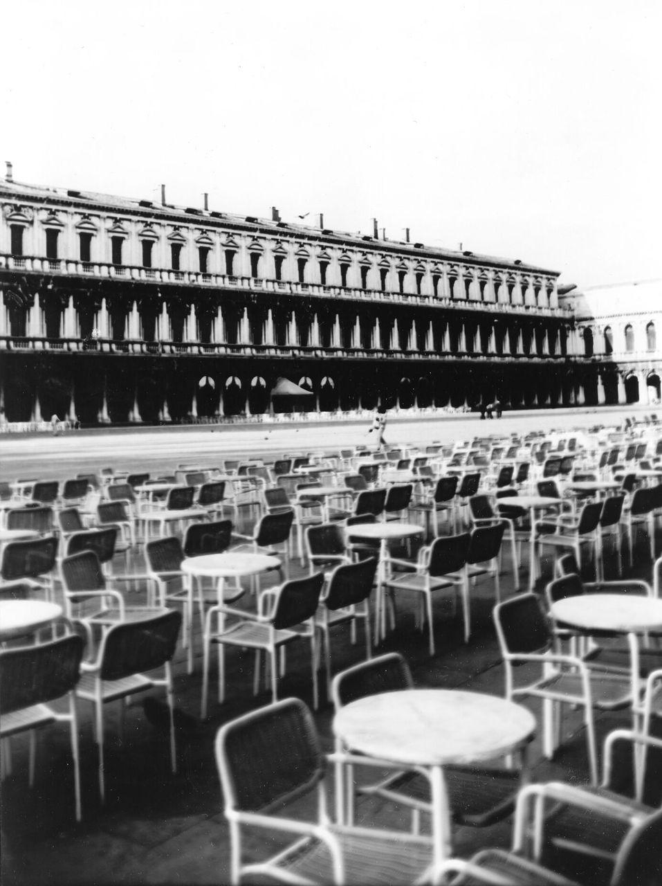 Venedig 1997 4