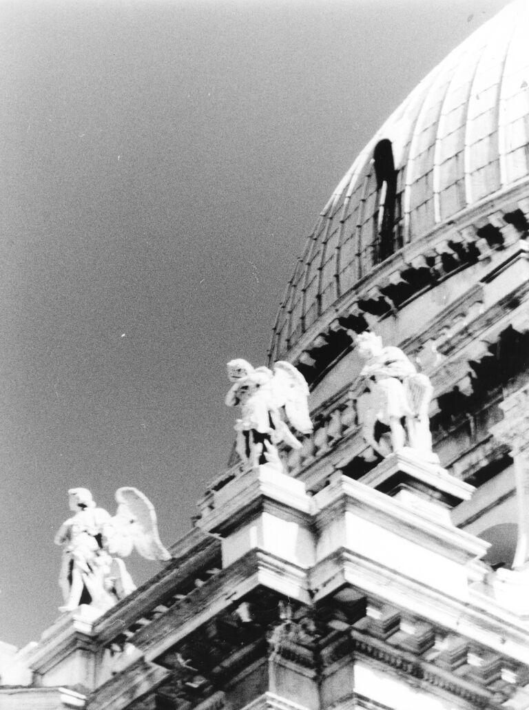 Venedig 1997 2
