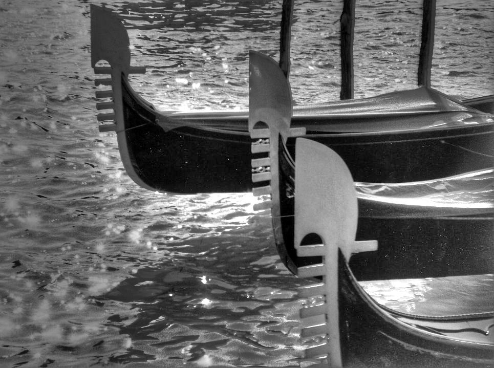 Venedig 1997 1